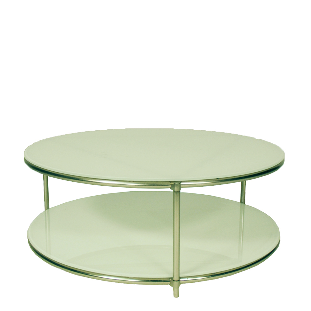 Decor More Event Furniture Rentals Lounge Furniture Softgoods - Strind coffee table