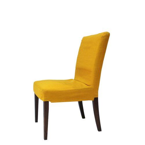 Parson Yellow Fabric