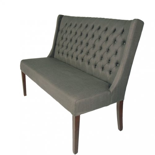 loveseat-grey-tufted-2
