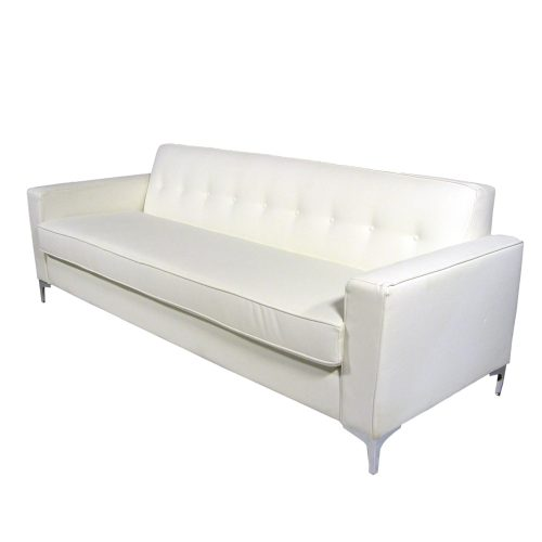 sofa-albert-white