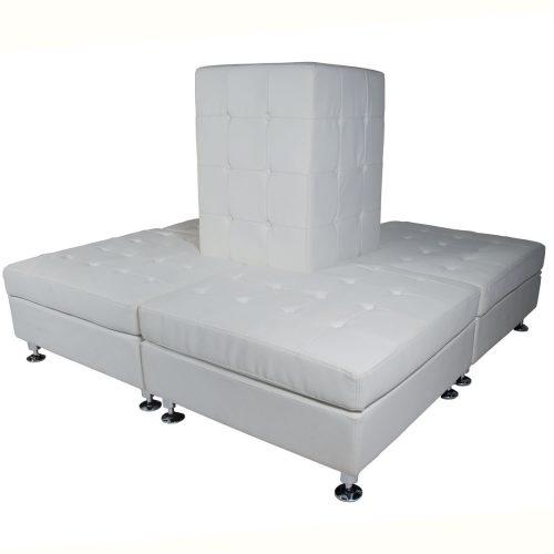 sofa-rondeau-white-leather-2