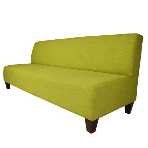 Swingline Green Tweed