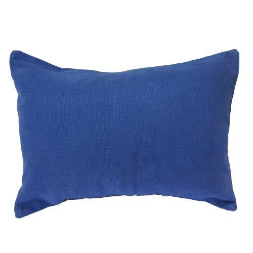 Blue Royal Canvas