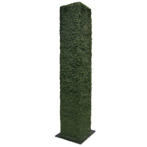 Grass Column