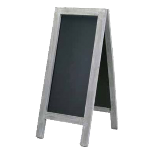 Chalkboard Grey