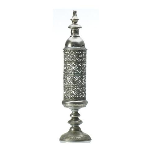 Alessi lantern