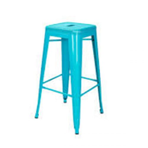 Bar-Stool-crystal-blue-
