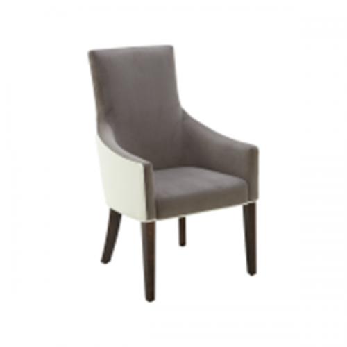 Chair-Vincent