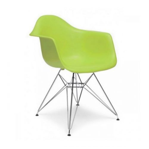 Eiffel-Chair-Lime