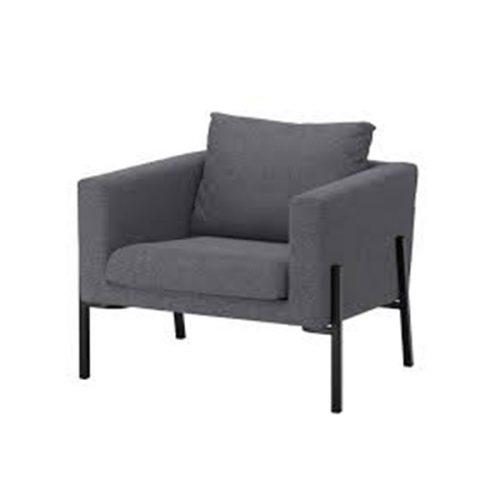 Koarp-chair