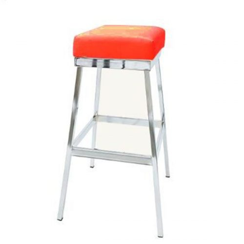 Manhattan-Bar-Stool-Red-500x408