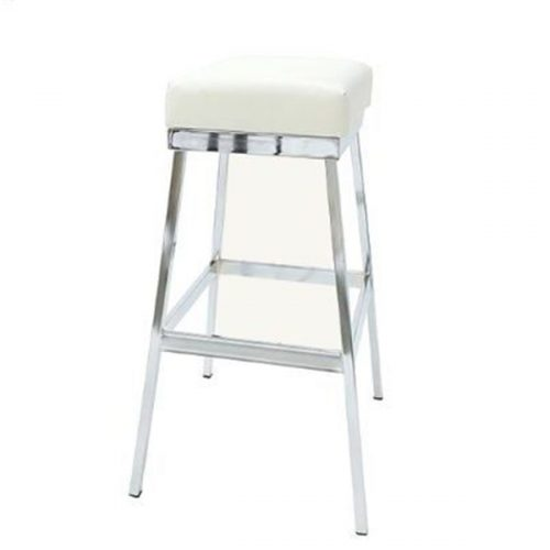 Manhattan-Bar-Stool-White-500x408