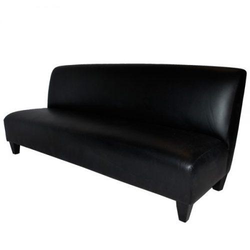 Swingline-Black-Leather-600x600