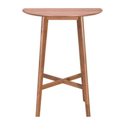 Trinity-bar-table--424x500