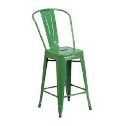 bar-stool-back-green-1