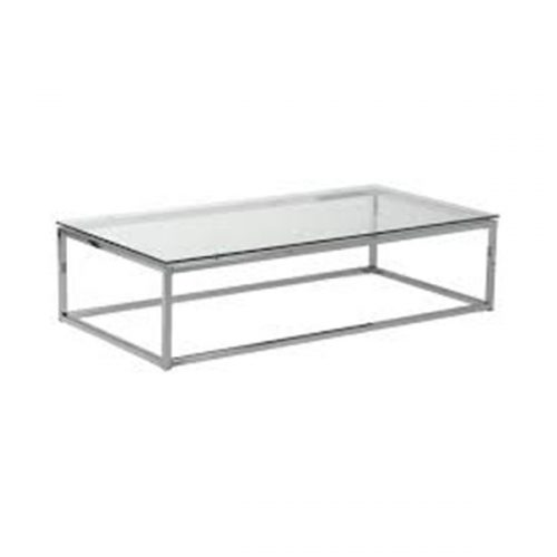 bellwood coffee table