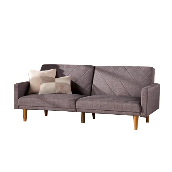 cobbs sofa