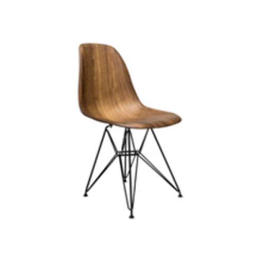 Tremendous Decor More Event Furniture Rentals Lounge Furniture Dailytribune Chair Design For Home Dailytribuneorg