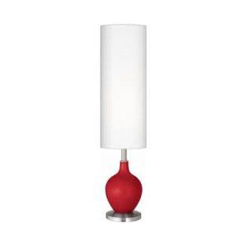 floor Lamp - ovo