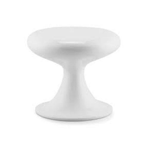 mushroom-stool