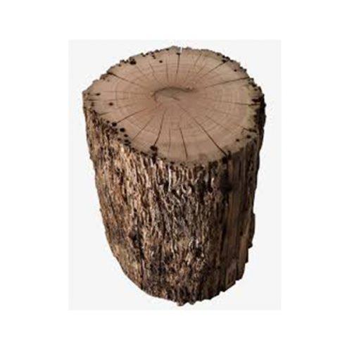 stool-wood-stump