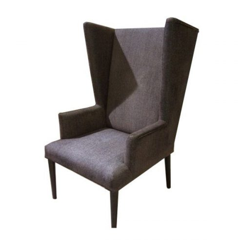 vamp-chair-401x500