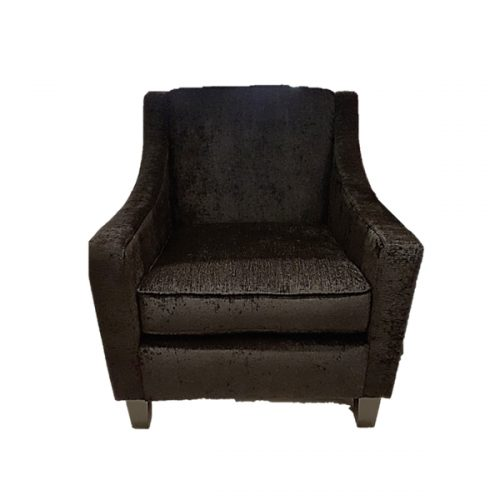 Distinct Chair