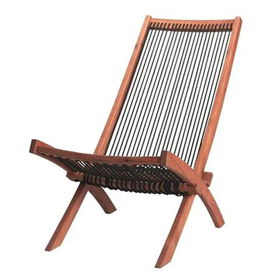 BROMMO CHAIR