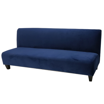 Blue Fabric Standard Good