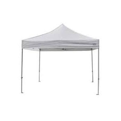 Tent - White top - Good