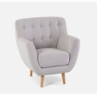 Chair - Haley - Good copy