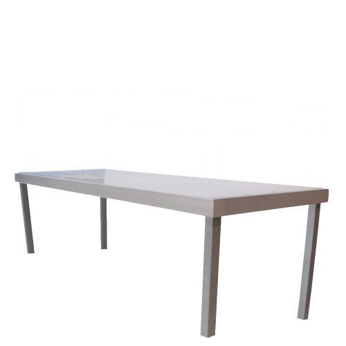 Communal Table Short