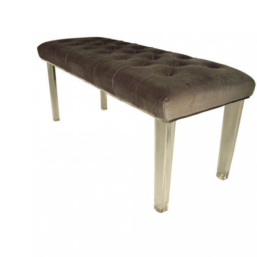 glamour-bench-silver-fabric-2