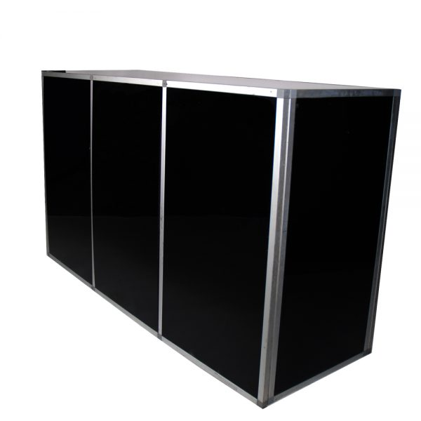 Porta Bar Black