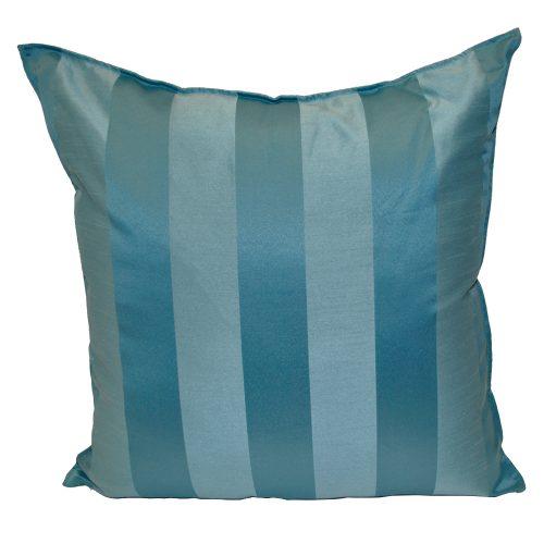 Blue Two Tone Stripe