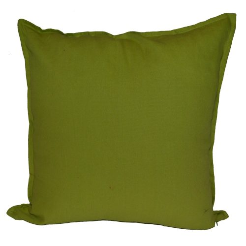 Green Lime 16x16