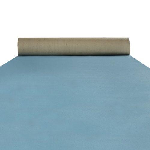 Baby Blue Event Carpet