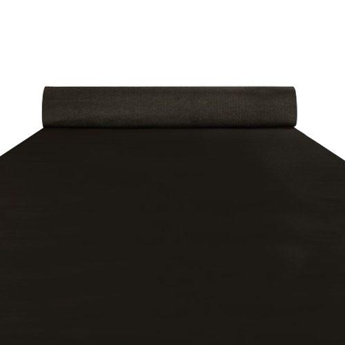 Black Event Carpet