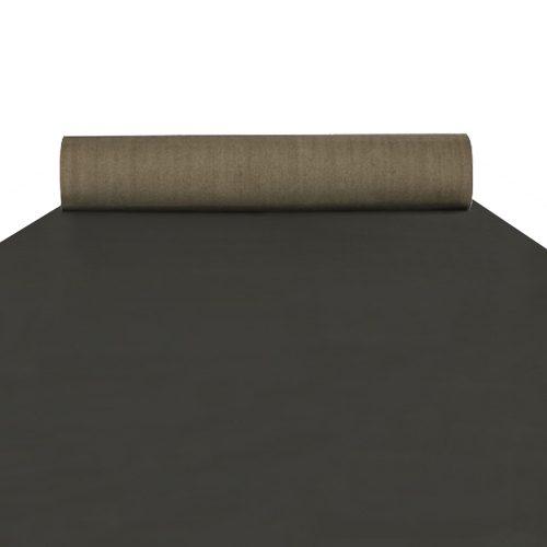Charcoal Event Carpet