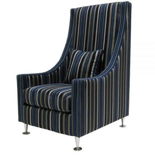 Bell-Chair-600x600