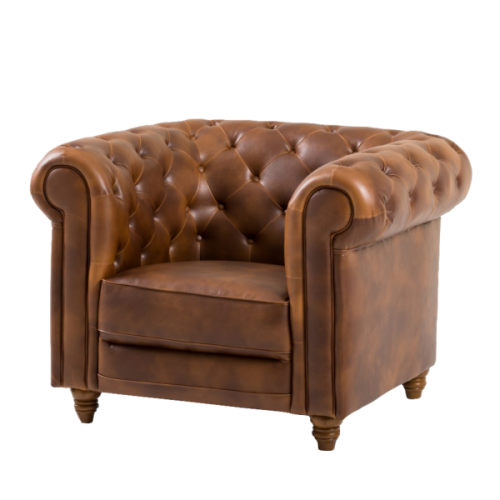 Chair-Cardiff-Club-Leather-Left-Side-600x600