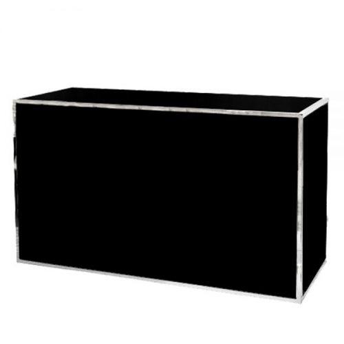 Chrome-Plexi-Bar-Black-600x600