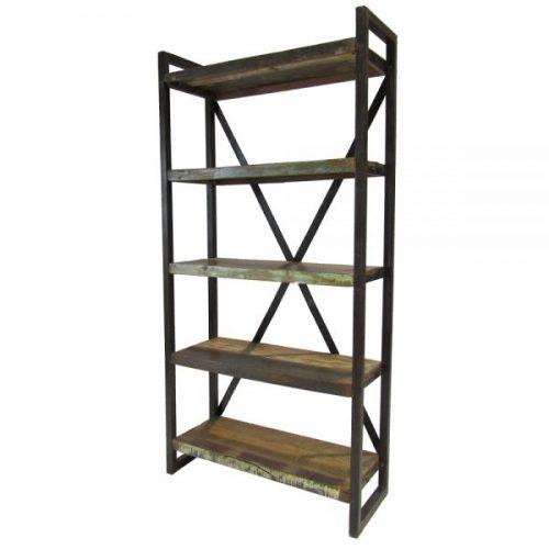 Rustic-Shelf-600x600