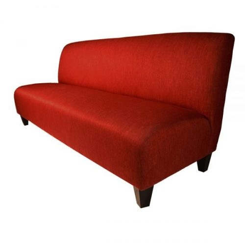 Sofa-Standard-Marsala-600x600